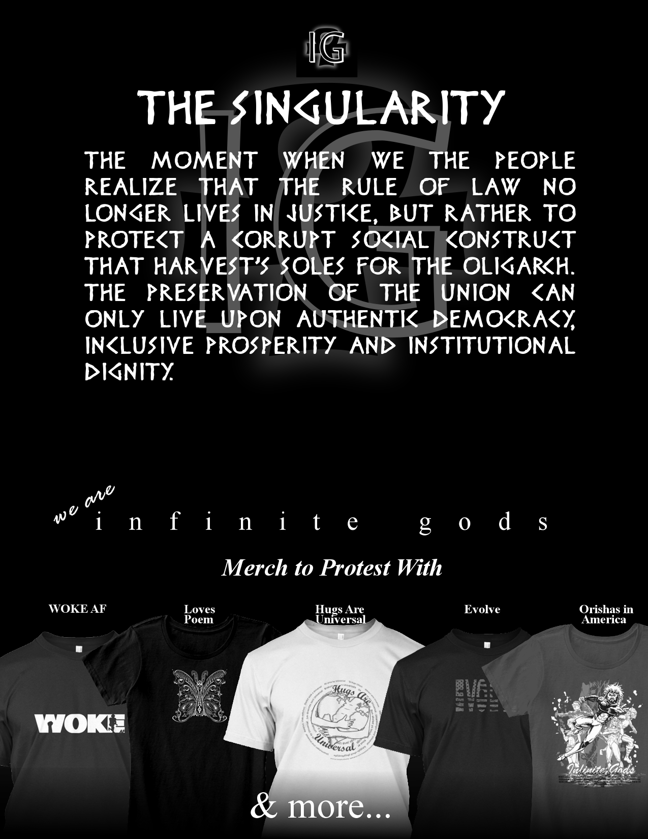 ig-novel-the-singularity