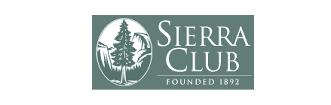 Give Logo sierra